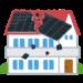 太陽光発電営業の断り方